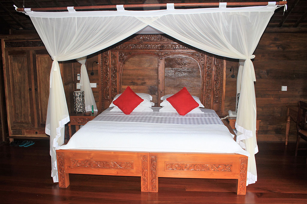 Classic-Villas---bedroom
